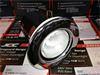 JCC Fireguard Megaman 11W GU10 Downlight Chrome
