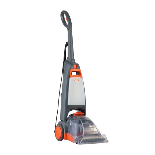 Vax Rapide Spring Clean Carpet Cleaner