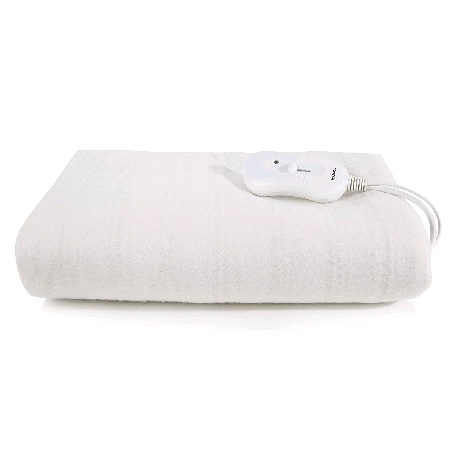 Warmlite Double Electric Blanket