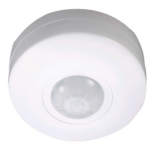 Greenbrook Ceiling Detector