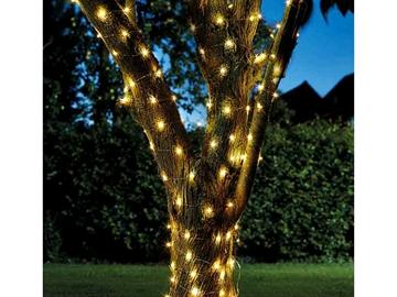 SMART Solar 6321042 Firefly String Lights x 100 YA6321042