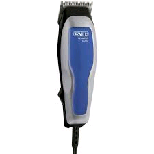 Wahl Home Pro Basic Clipper Kit 4 Attatchments(WL9155)