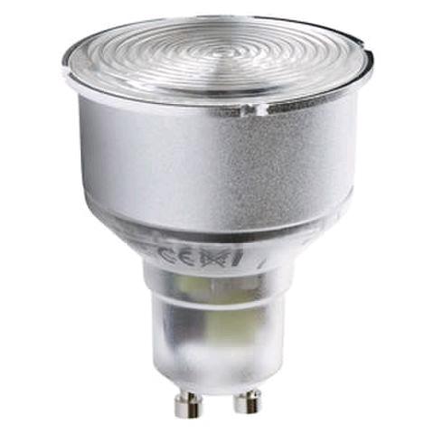 Megaman 7W GU10 Reflector Low Energy Lamp