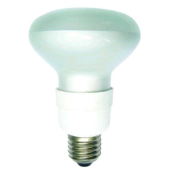 Bell Low Energy R80 Spot 15w ES