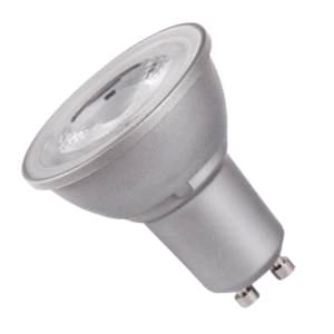 Bell 5w ECO LED GU10 4500 38d Lamp