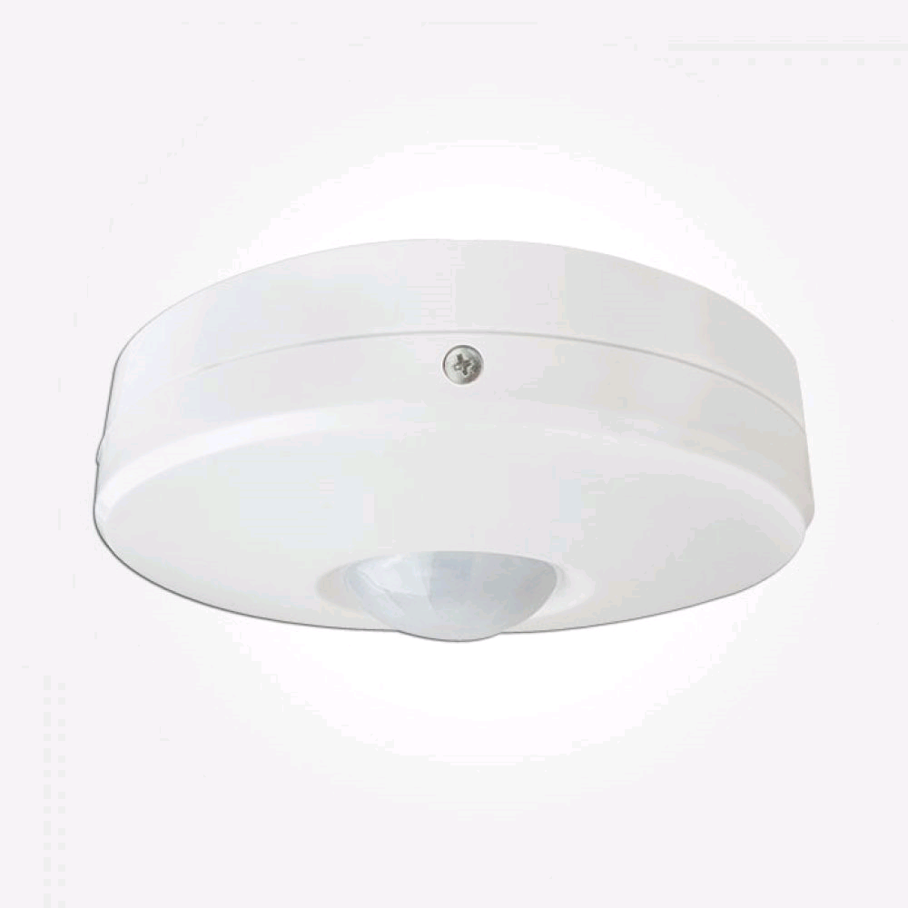 Eterna Stand Alone Internal 360deg PIR Sensor
