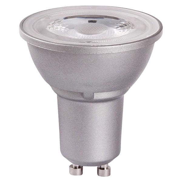 Bell 5w LED Halo GU10 2700 60d Lamp