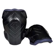 CK Pro-Shell Knee Pads