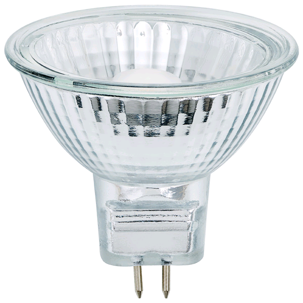 Bell 5W LED MR16 Warm White lamp