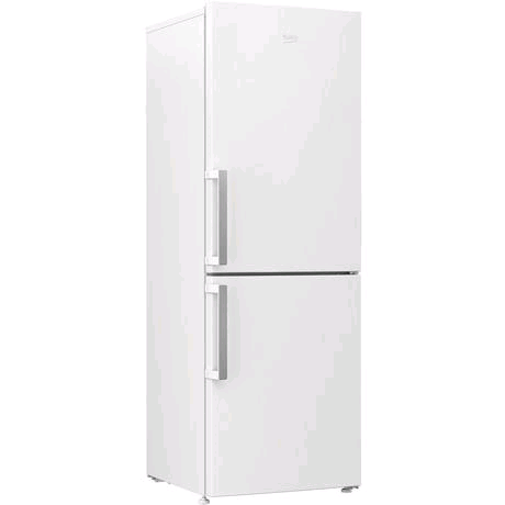 Beko Fridge Freezer 209/97ltr   H1750 W600
