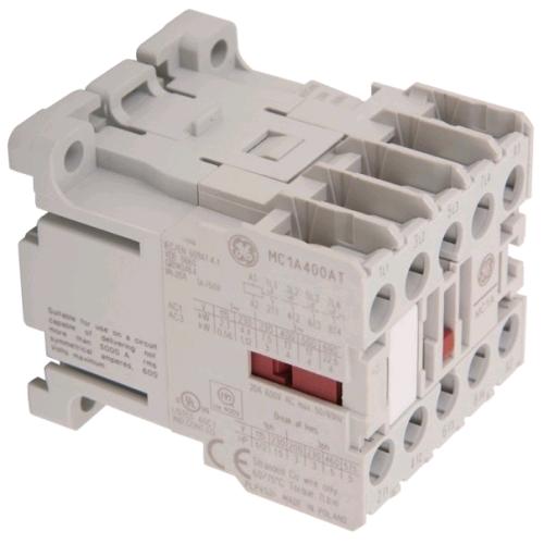 GE Contactor AC3