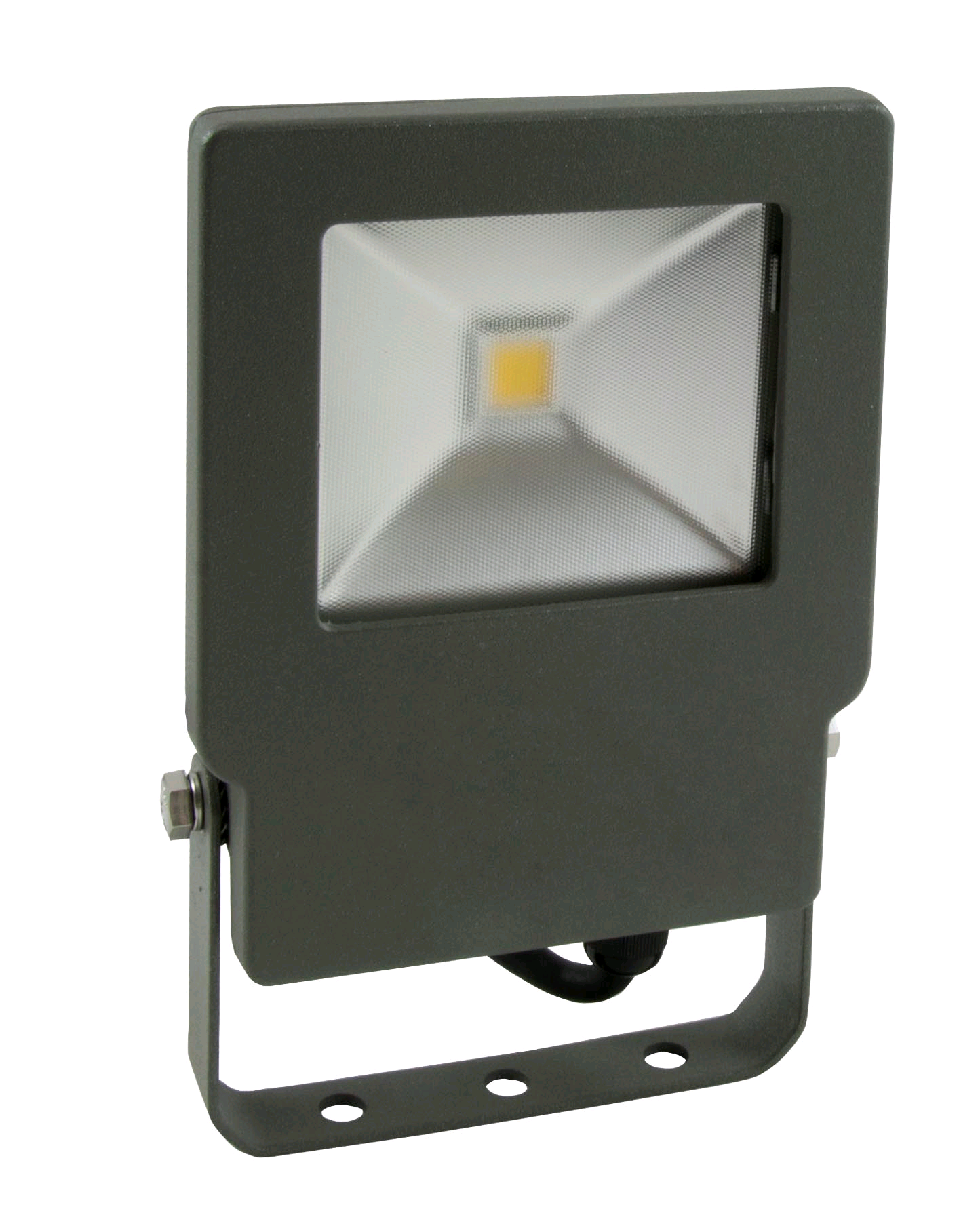 Bell 10w Skyline LED Flood IP65 4000k
