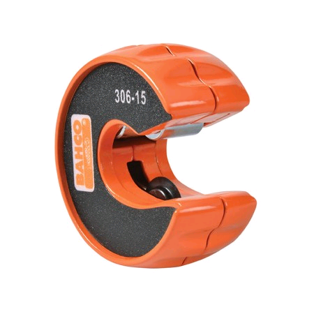 Bahco Pipe Cutter 15mm