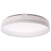 JCC Forento Low Energy Surface Fitting 28W 2D White