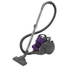 Russell Hobbs Compact Cylinder Vacuum Bagless 1000w 1.8Ltr