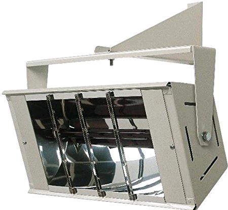 Consort Quartz Heater 2.0Kw