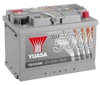 Yuasa 12V 110Ah 900A SHP Battery
