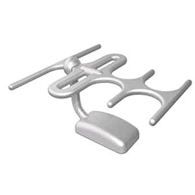 Maxview Set-Top Aerial