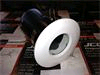 JCC Fireguard 11W Low Energy IP65 Shower Downlight White