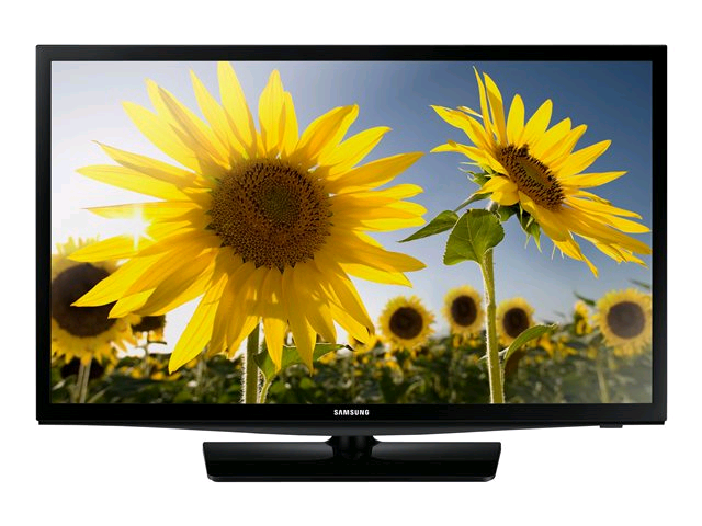 Samsung LED TV 19 Full HD With Freeview""