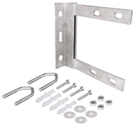 Maxview 6in Wall Bracket Boxed