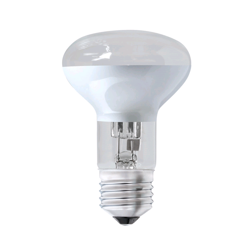 Bell ECO 42w ES R64 Lamp