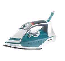 Breville Steam Iron Easyglide 1800w