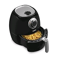 Tower Air Health Fryer 4Ltr Capacity