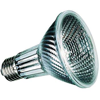 Lamp Halogen HiSpot 50w R80 ES