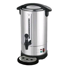 Signature 10Ltrs Stainless Steel Urn