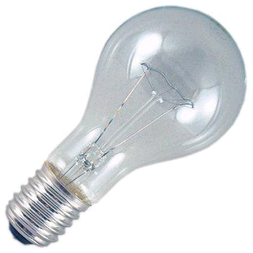 Lamp 500w GES GLS