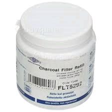 Electruepart Universal Charcoal Refill
