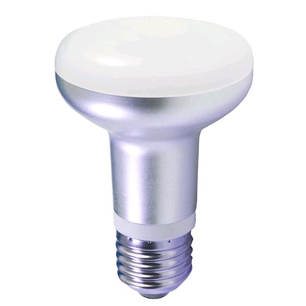 Bell 7w ES LED R64 Spot