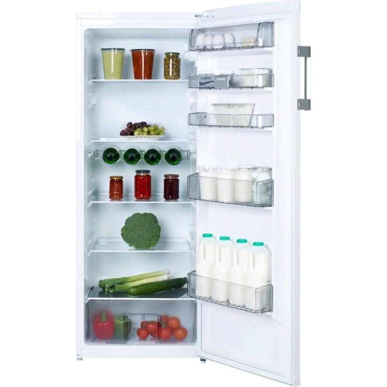 Blomberg Upright Larder Fridge 252ltr H1450 W545