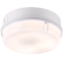 JCC Skyslim 2D Round Fitting Blue Opal