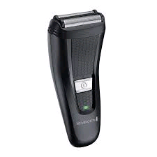 Remington Comfort Series Foil Shaver Rechargable 40mins Run Time