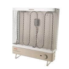 Dimplex Frostwatcher/ Coldwatcher Heater 1000W with Frost Stat 1400737