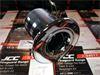 JCC Chrome Downlight 12v 50w Twist and Lock