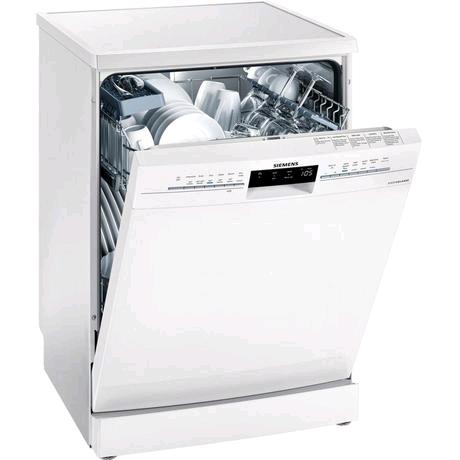 Siemens Dishwasher 13 Place
