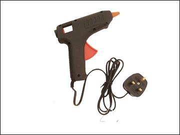 Loctite 3870536 Hot Melt Glue Gun