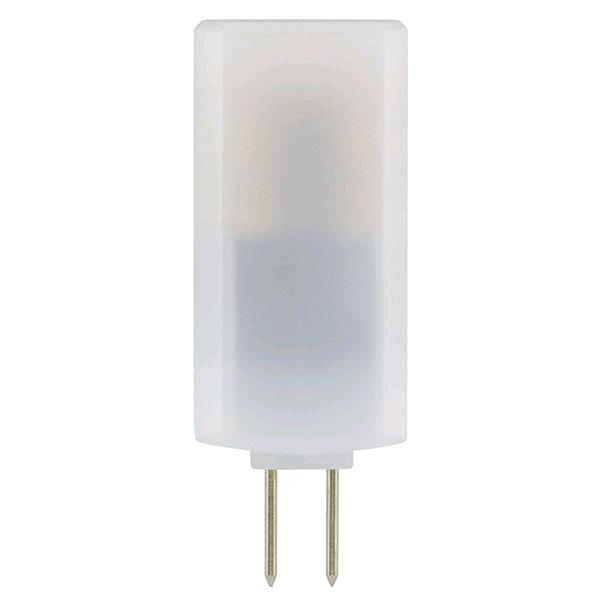 Bell LED G4 Lamp 1.5W Capsule