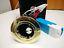 JCC IP65 LV Shower Light Plug & Play Brass