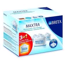 Brita 3 + 1 Water Filter Cartridge