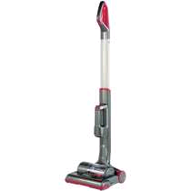 Floormaster F01 2- in- 1 Cordless Rechargeable Vacuum Cleaner and Handheld