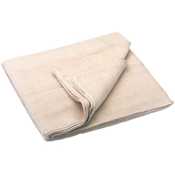 Draper Heavy Duty Dust Sheet 3.6mtr x 2.7mtr