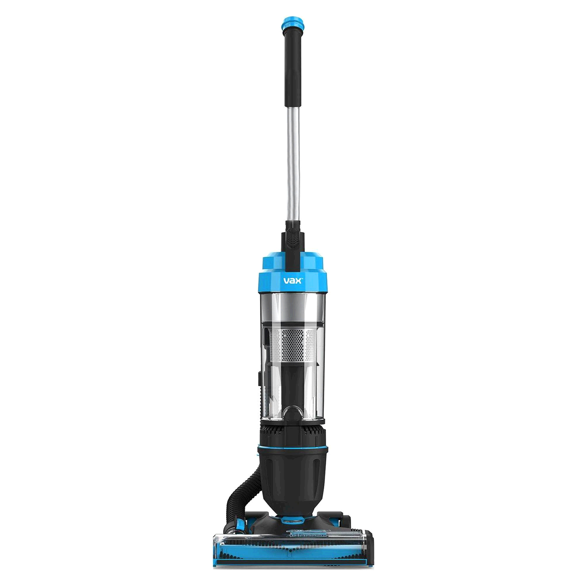 Vax UCA3GEV1 Mach Air Energise Multi Upright Bagless Vacuum Cleaner