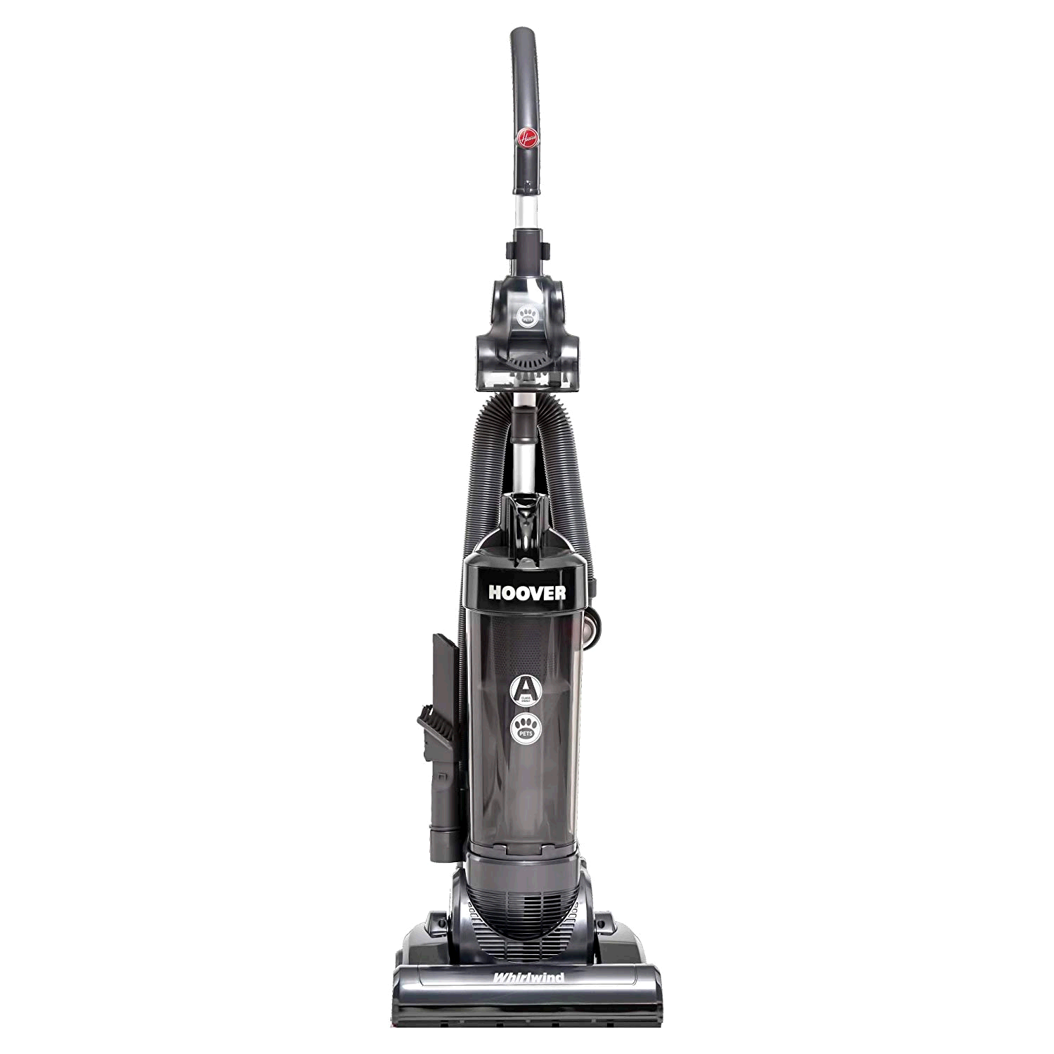 Hoover HVRWR02IC Whirlwind Upright PETS