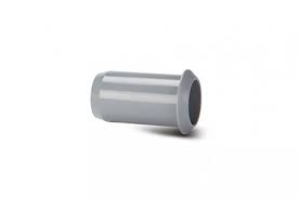 Polypipe Plastic Pipe Stiffener 32mm (For MDPE)