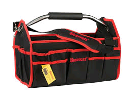 Starrett Tool Bag Medium
