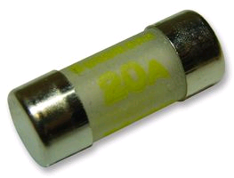 Fuse Cartridge 20a FLC20